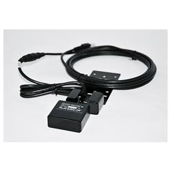 AntiLaser AL G9 RX REV 2 víceúčelový laserový systém (rušička)