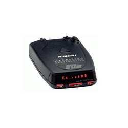 Antiradar Beltronics STI Driver (detektor radaru)