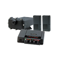 Antiradar Beltronics Vector 975 INT CZ pevná sada (detektor radaru)